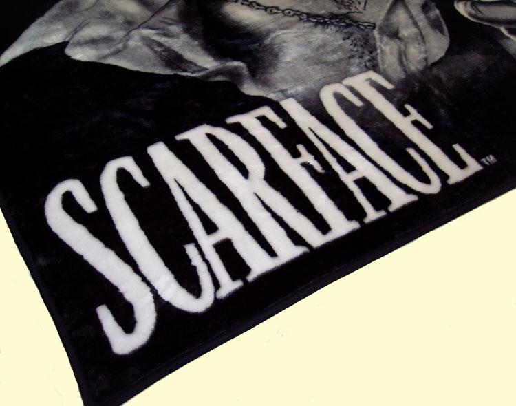 Scarface Rug Rugs Ideas