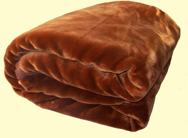 A Moosa Blankets Domestic Bed Blankets Aranda Blankets