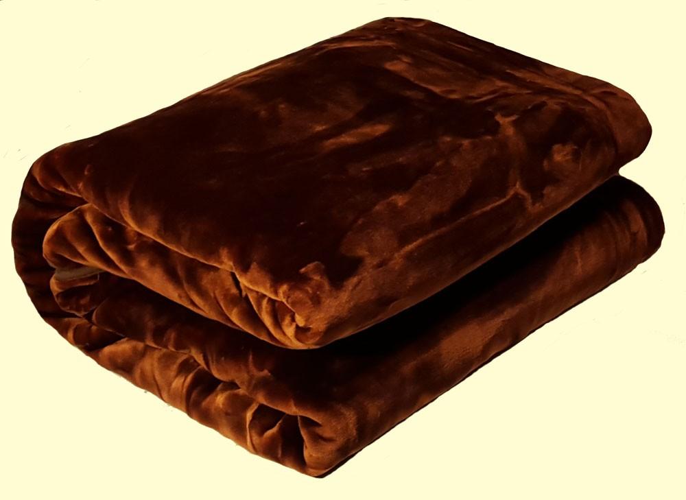 Imported Blankets Gt Solaron King Mink Blankets Gt Solaron