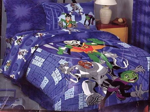 Imported Blankets Gt Disney Comforter Sets Gt Twin Teen
