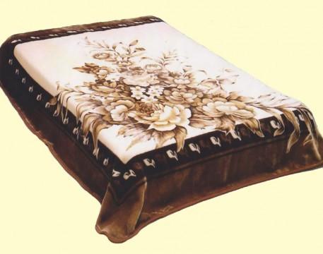 Imported Blankets Gt Wonu Trix Premium Heavy Duty Mink Blankets Gt Wonu Trix Iris Mink Blanket