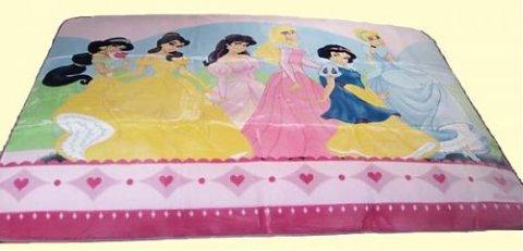 Imported Blankets Gt Koyo Ballroom Princess Area Rug