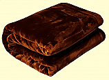 Solaron King Mink Blanket